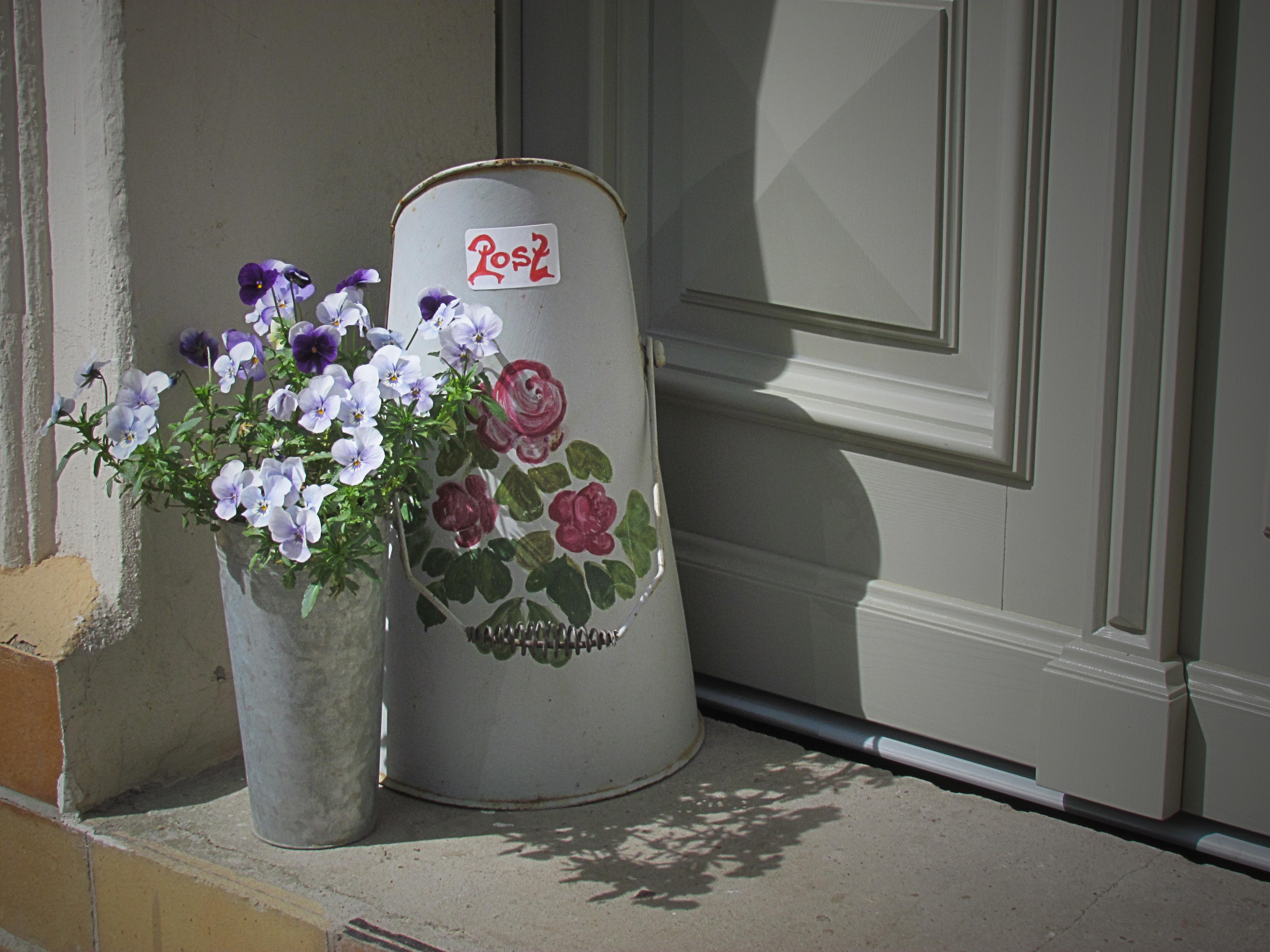 7-08-Stilleben-Blumenpost-Marotz.JPG
