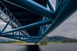 2015 Pontonbrückendetail