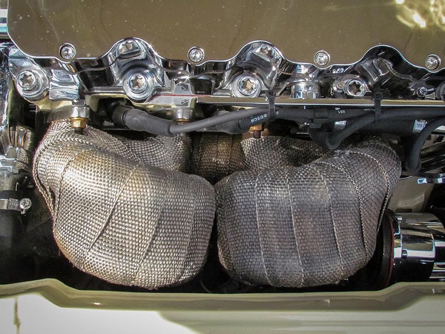 14_marotz_106_motortechnik.jpg