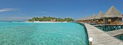 Maledieweninsel