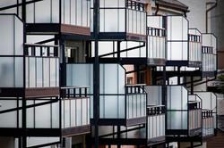 2015 Balkone