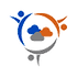 Logo_dt_100x100_transparent.png