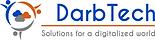 Logo_DarbTech_DarbTech Labs.png