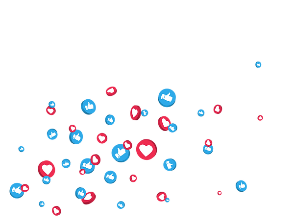 scattered hearts and likes3.png