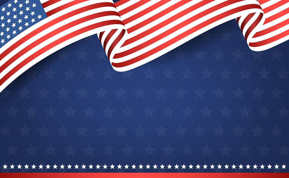 vecteezy4th-of-july-american-flag-backgroundir1020_generated_edited.jpg