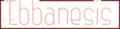 logo ebba.png
