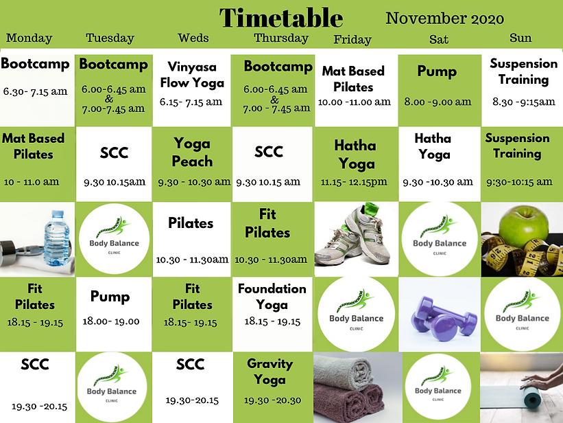 Timetablenovember.png