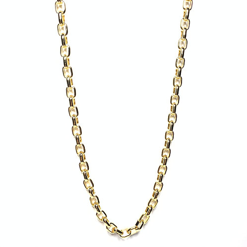 collana lunga Lulu