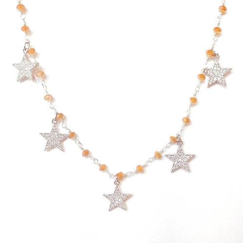 Art. 646  varie stelle