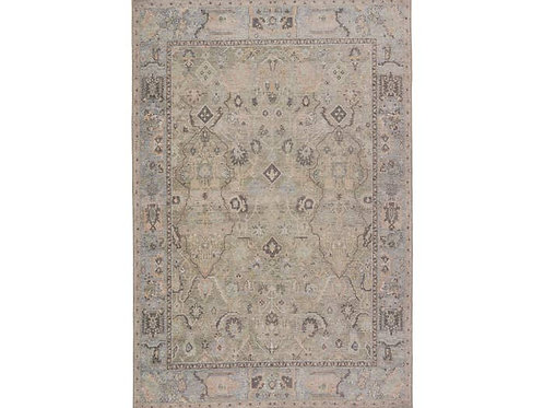 Kindred Area Rug Multiple Sizes