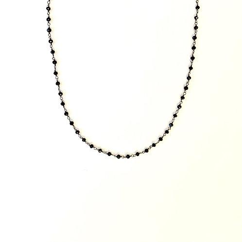 Art. 626 rosario s/charm misura maschile