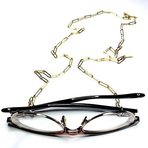 Art. 720 catenella occhiali