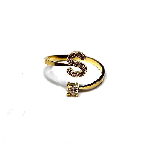 anello Susan