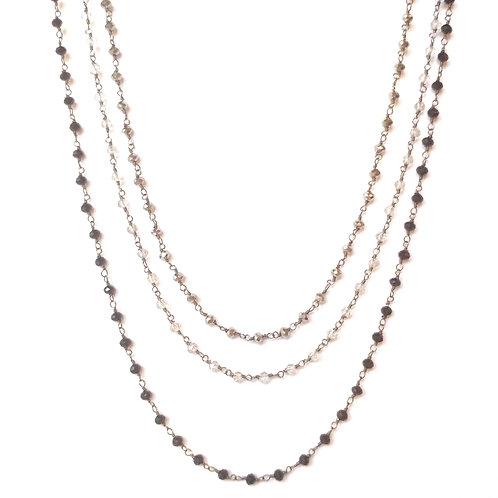 Art. 645 rosario s/charm triplo giro