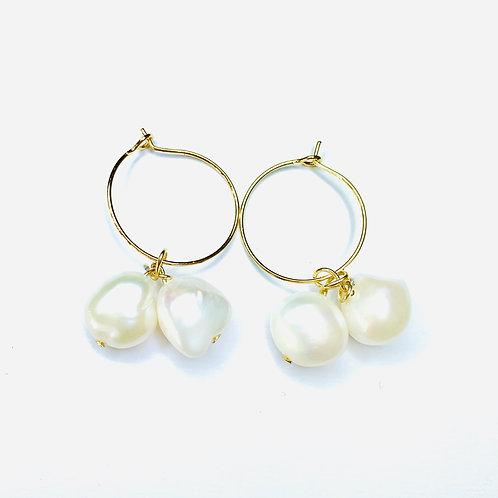 Art. 213 Cerchi perle