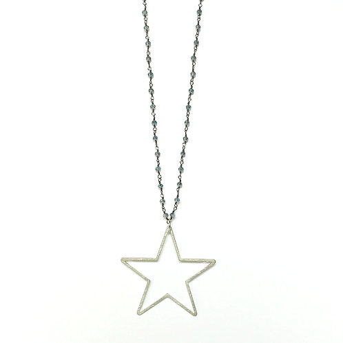 Art. 582 stella