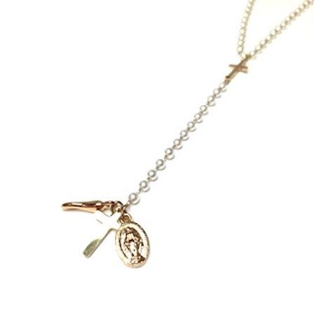 rosario di perle