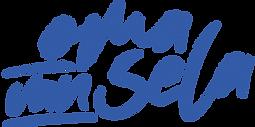 Logo-omavansela_edited.png