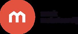 MM-logo-200x89.png
