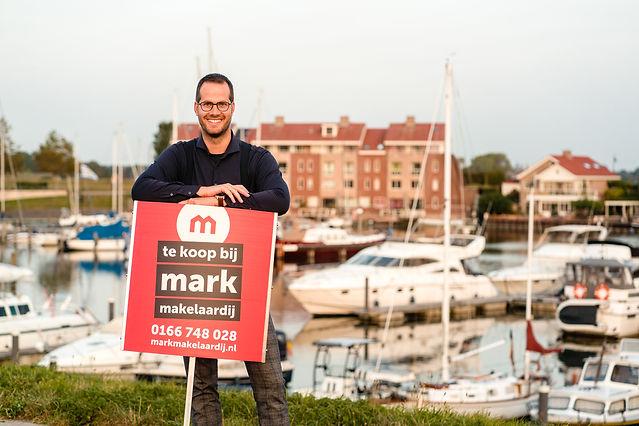 Mark Makelaardij