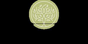 logo-mediterranova.png