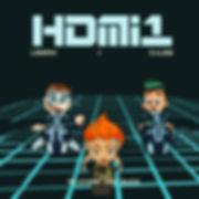 HDMI1 Art 1400X1400.jpg