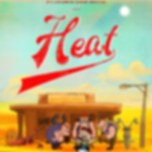 TITLE CARD Heat.jpg