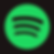 ICON Spotify.png