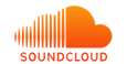 ICON Soundcloud.png