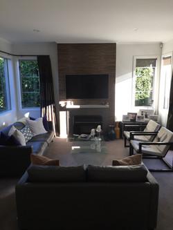 Greylynn Total Interior Repaint
