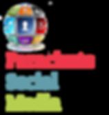 PSM_Logo_2018.png
