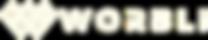 WORBLI Logo.png