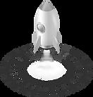 rocket2.png