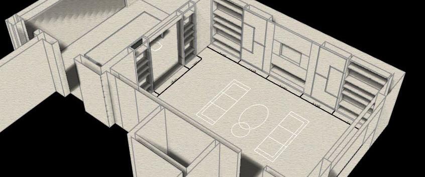3D working model image 011.JPG