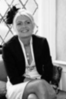 Sharon Kelly Sack 02.jpg