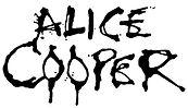Alice Cooper logo.jpg