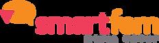SmartFem_MediaGroup-Logo-FullColor.png