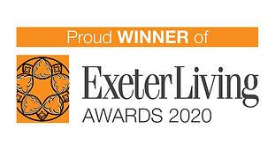 Exeter Living Winner Best 2020.jpg