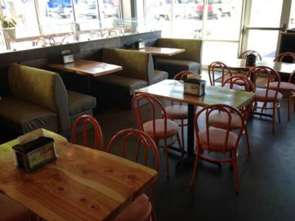 Boise Fry Tables4