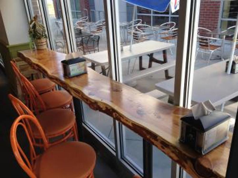 Boise Fry Tables3