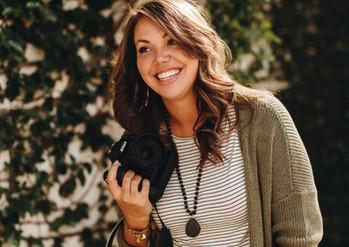 Kimberly Santana Photography