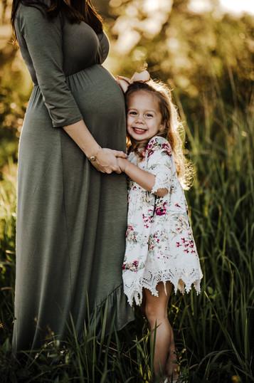 maternity (1 of 1).jpg