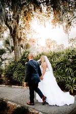 J&K Wedding (257 of 553).jpg