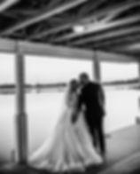 J&K Wedding (346 of 553).jpg