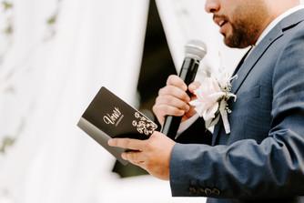 S&H Wedding (265 of 584).jpg