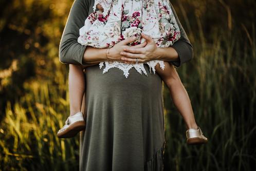 maternity (38 of 85).jpg