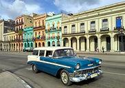 Cuba_ (3).jpg