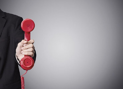 Telemarketing for Sales Success