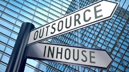 Outsourcing your telemarketing or running it in-house – the real costs of hiring your own telemarket