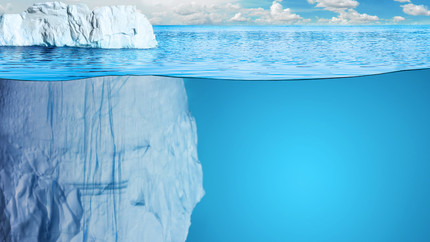 That sinking feeling: the Titanic mistakes of B2B sales and marketing.
